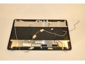 obrázek LCD cover (zadní plastový kryt LCD) pro Packard Bell TS11