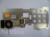 obrázek Ventilátor pro HP Compaq Evo N115, PN: 254124