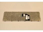 Klávesnice pro HP Pavilion g6-2110sc