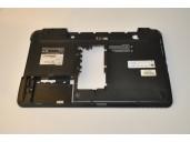 obrázek Spodní plastový kryt pro Toshiba Satellite L750D