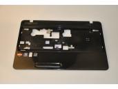 obrázek Horní plastový kryt pro Toshiba Satellite L750D