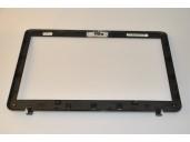 obrázek Rámeček LCD pro Toshiba Satellite L750D
