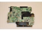 obrázek Základní deska 42T0193 pro IBM Lenovo Z60 NOVÁ