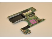 obrázek Základní deska 42W7891 pro IBM Lenovo Thinkpad SL500
