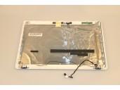 obrázek LCD cover (zadní plastový kryt LCD) pro Asus EEE 1215T
