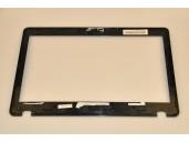 obrázek Rámeček LCD pro Asus EEE 1215T
