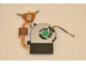 obrázek Ventilátor pro Asus EEE 1215T