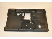 obrázek Spodní plastový kryt pro HP 635
