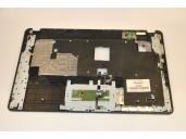obrázek Horní plastový kryt pro HP 635