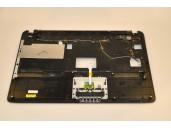 obrázek Horní plastový kryt pro Samsung R525
