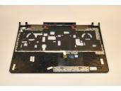 obrázek Horní plastový kryt pro Dell Inspiron 15-7559 NOVÝ, PN: TPD67