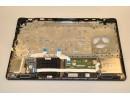 Horní plastový kryt pro Dell Latitude E5570 NOVÝ