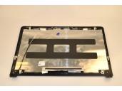 obrázek LCD cover (zadní plastový kryt LCD) pro Dell Inspiron 15-7559 NOVÝ, PN: 2J2N0