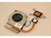 obrázek Ventilátor pro HP G56, PN: 606609