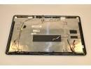 LCD cover (zadní plastový kryt LCD) pro HP G56
