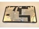 LCD cover (zadní plastový kryt LCD) pro HP Pavilion g6-2231sc