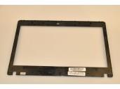 obrázek Rámeček LCD pro IBM Edge 13/2, FRU: 04W0348