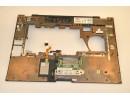 Horní plastový kryt pro Dell Latitude E6500