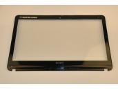 obrázek Rámeček LCD pro Sony Vaio SVF1421P2EW
