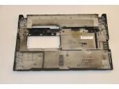 obrázek Spodní plastový kryt pro HP Mini 5102