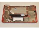 Spodní plastový kryt pro HP Mini 1000