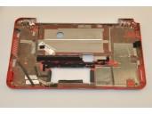 obrázek Spodní plastový kryt pro HP Mini 1000