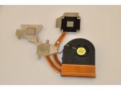 obrázek Ventilátor pro MSI GX633X