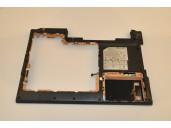 obrázek Spodní plastový kryt pro MSI GX633X