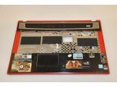 obrázek Horní plastový kryt pro MSI GX633X