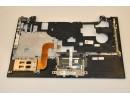 Horní plastový kryt pro Dell Latitude E4310, PN: KJRRN