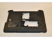 obrázek Spodní plastový kryt pro HP 250 G2