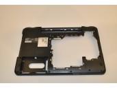 obrázek Spodní plastový kryt pro FS LifeBook AH531/2