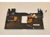 obrázek Spodní plastový kryt pro Sony Vaio VGN-Z21XN