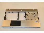 Horní plastový kryt pro HP ProBook 4520s