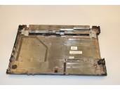 Spodní plastový kryt pro HP ProBook 4520s