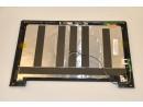 LCD cover (zadní plastový kryt LCD) pro IBM Lenovo S210/2