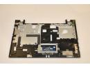 Horní plastový kryt pro IBM Lenovo S210