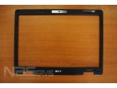 Rámeček LCD pro Acer Extensa 5230