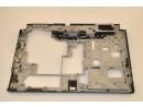 Spodní plastový kryt pro Dell Studio 1537/2, PN: P173H