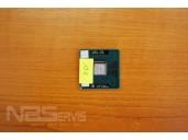 Procesor Intel Pentium Dual-Core Mobile T3200 SLAVG