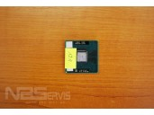 obrázek Procesor Intel Pentium Dual-Core Mobile T3200 SLAVG