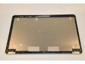 obrázek LCD cover (zadní plastový kryt LCD) pro Dell Inspiron 15-7537 NOVÝ