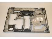 obrázek Spodní plastový kryt pro HP EliteBook 8560p NOVÝ