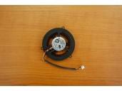 obrázek Ventilátor pro MSI EX600, VR200 NOVÝ