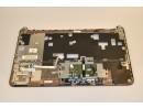 Horní plastový kryt pro HP Pavilion dv6-6100/2