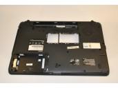 obrázek Spodní plastový kryt pro Toshiba Satellite L450D/2