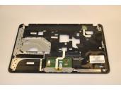 obrázek Horní plastový kryt pro HP 650