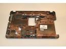 Spodní plastový kryt pro HP 650