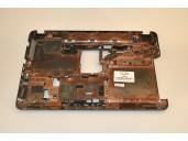 obrázek Spodní plastový kryt pro HP 650