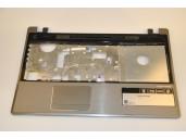 obrázek Horní plastový kryt pro Acer Aspire 5553
